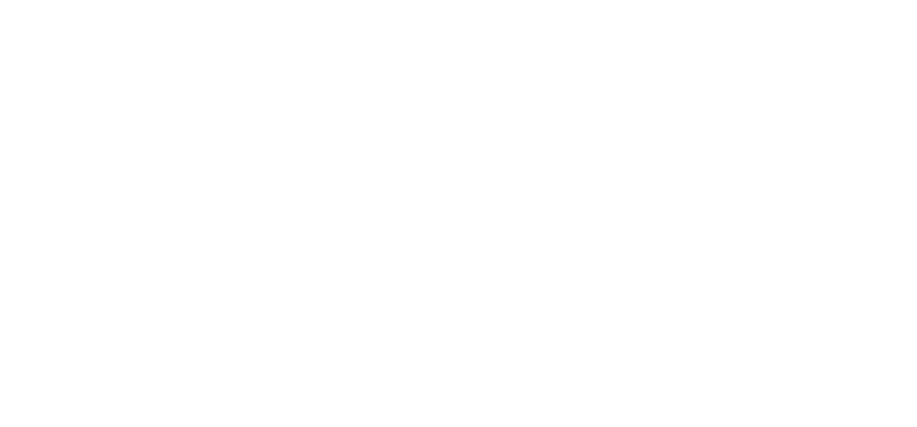 Clancy Construction logo